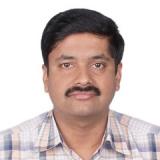 Dr-P-Ramesh-Bhat