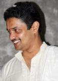 Dr.PV.Ramesh