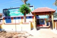 ParthaHospital
